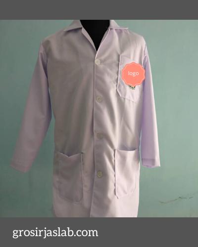 grosir-jas-laboratorium
