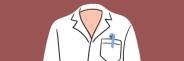 Grosir Jas Lab – Konveksi Baju Laboratorium Jogja