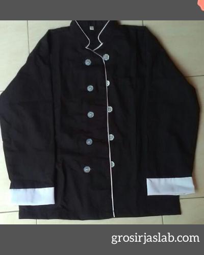 baju-koki-hitam