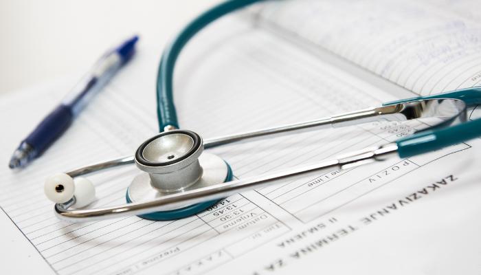 jurusan kesehatan paling diminati