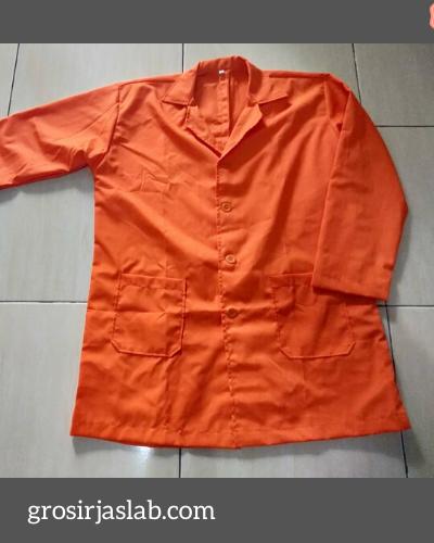 grosir-jas-lab-warna-orange